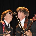 Australian Beatles Show. Australian Beatles tribute. Australian Beatles covers band.