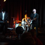 Australian Bees Gees Show. Australian Bee Gees tribute. Australian Bee Gees covers band.