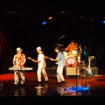 Australian Beach Boys Show. Australian Beach Boys tribute. Australian Beach Boys covers band.