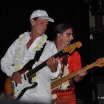 The australian Beach Boys Show. Beach Boys tribute. Beach Boys Cover band
